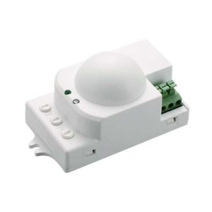 Microwave Ceiling/Wall Mount Sensor